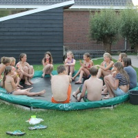 afsluitings-barbecue-03-07-2015-1