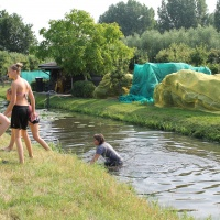 afsluitings-barbecue-03-07-2015-11