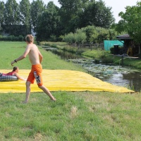 afsluitings-barbecue-03-07-2015-12