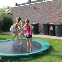 afsluitings-barbecue-03-07-2015-2