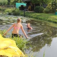 afsluitings-barbecue-03-07-2015-23