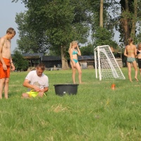 afsluitings-barbecue-03-07-2015-28