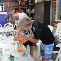 afsluitings-barbecue-03-07-2015-3