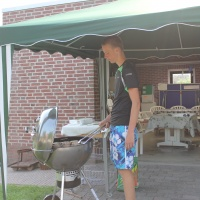 afsluitings-barbecue-03-07-2015-34