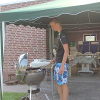 afsluitings-barbecue-03-07-2015-35
