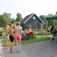 afsluitings-barbecue-03-07-2015-36