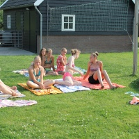 afsluitings-barbecue-03-07-2015-38