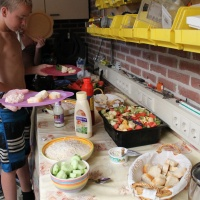 afsluitings-barbecue-03-07-2015-42