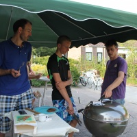 afsluitings-barbecue-03-07-2015-43