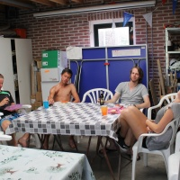 afsluitings-barbecue-03-07-2015-46