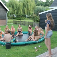 afsluitings-barbecue-03-07-2015-49