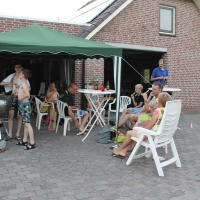 afsluitings-barbecue-03-07-2015-50