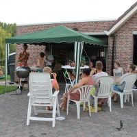 afsluitings-barbecue-03-07-2015-51