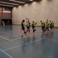 JC mix - Meerkerk 07-10-2017