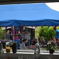 Weekend Holten mei 2016